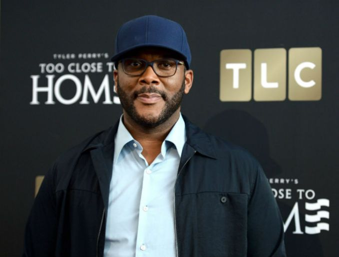 Tyler Perry3