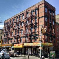 No Surprise, Loss Of Affordable Housing Affect Residents' Health In East Harlem