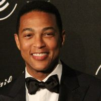 Harlem's Don Lemon And Others To Attend HOLA! USA'S Exclusive Launch Party