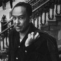 Congrats, Artists Meet Fundraising Goal To Rent Langston Hughes' Harlem Home (Video)