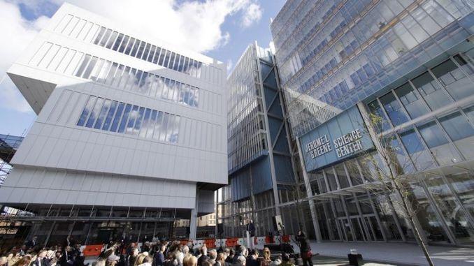 columbia-university-new-campus