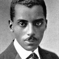 We're Just Wild About Harlem Mayor Noble Sissle, 1889 – 1975 (Video)