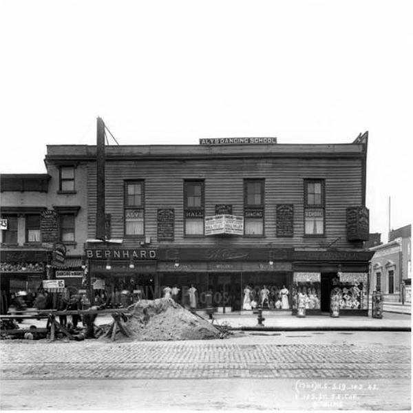 aly-s-dancing-school-southeast-corner-east-125th-street-1912-harlem-manhattan-nyc-20