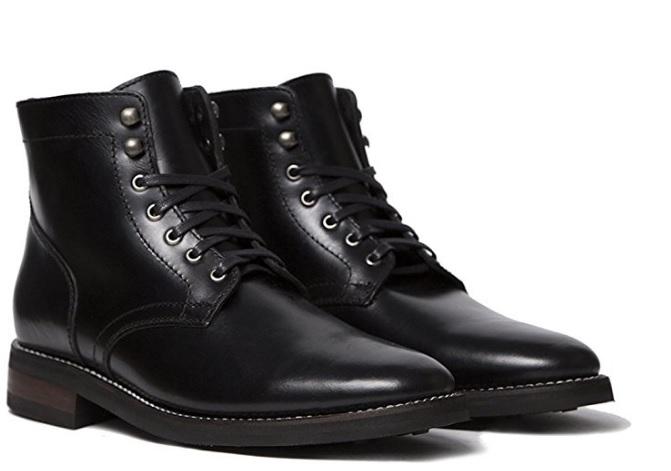 boot-in-harem3