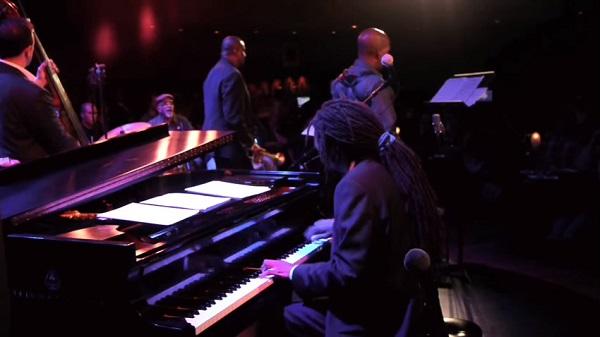 elio-at-jazz-at-lincon-center-yn