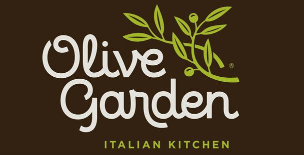 olive-garden-logo1