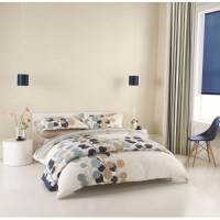 Luxury Bedding Sets, Luxury Bed Linen, Bedroom Curtains ...