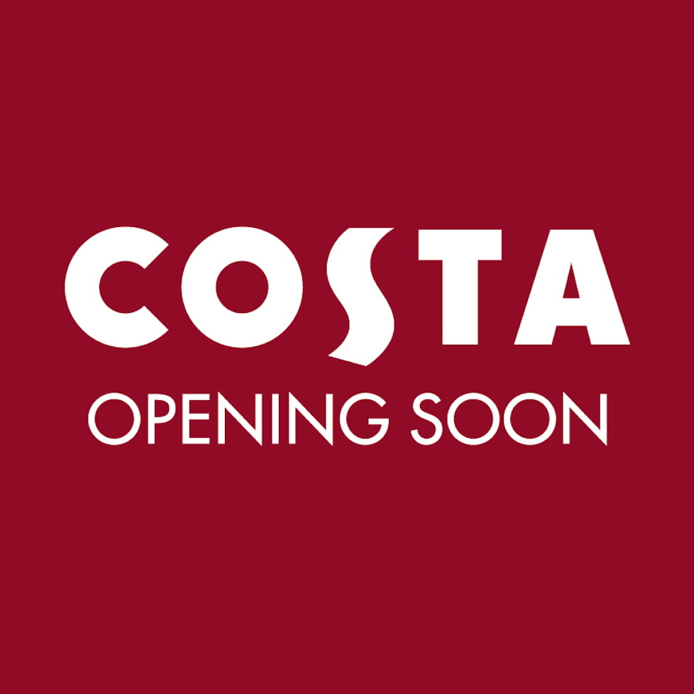 Britain's favourite coffee shop comes to Harlesden