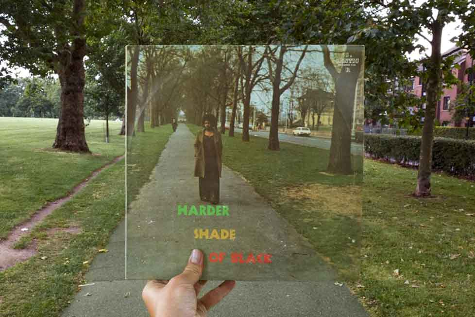 covers-retracing-reggae-record-sleeves-in-london1_med