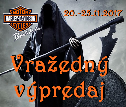 black-friday-all-week-harley-davidson-bratislava