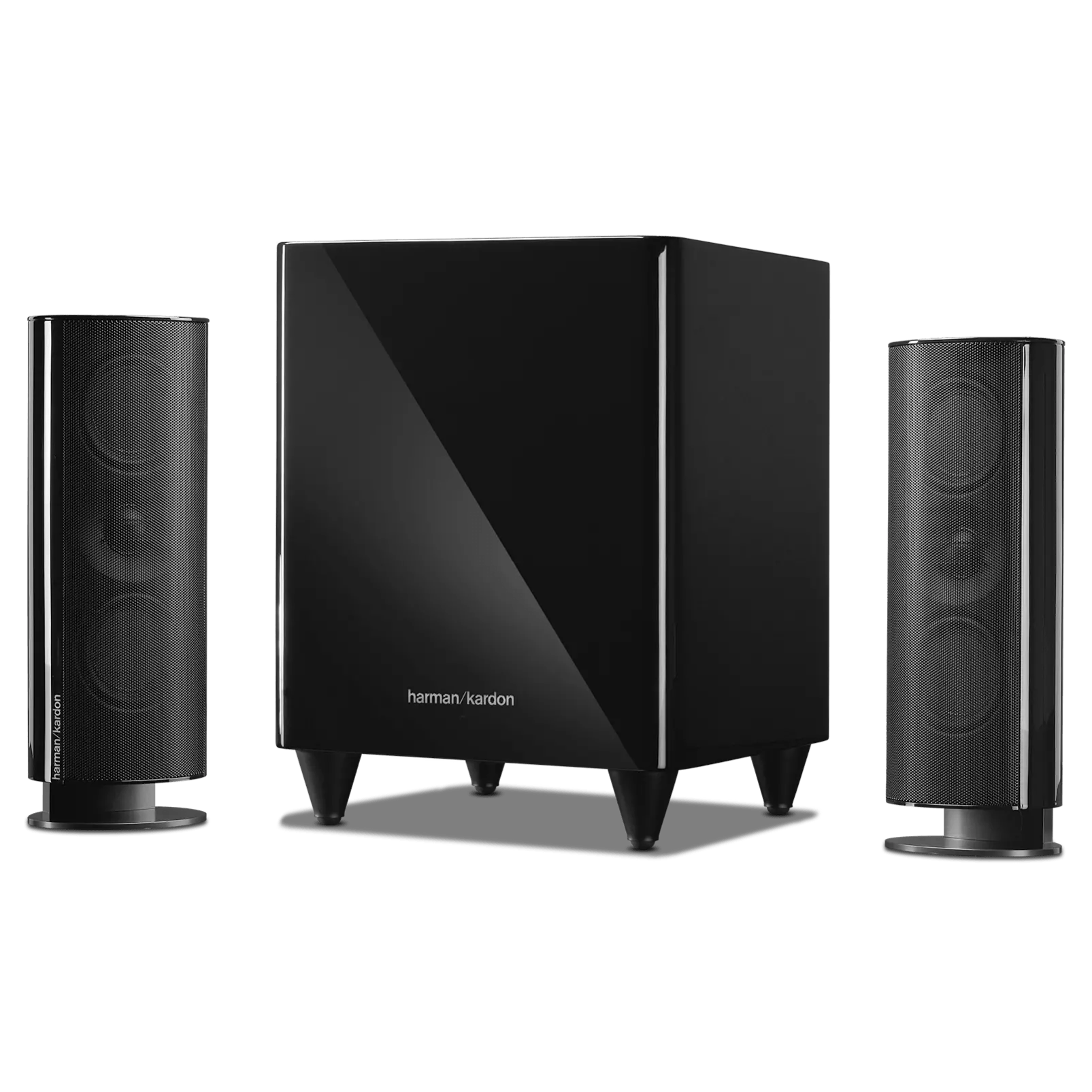 Bds 300 Harman Kardon Home Theater Review 2017 Review Home Co