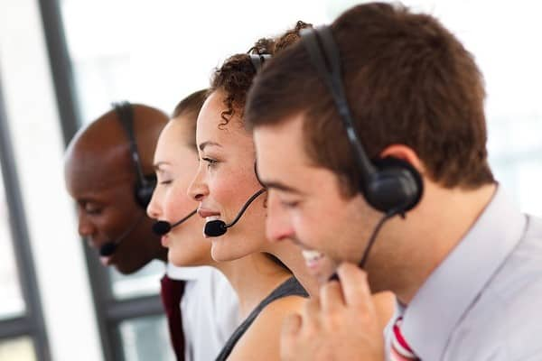 What Does True Customer Service Mean?