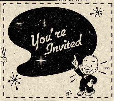 You-re-invited-3