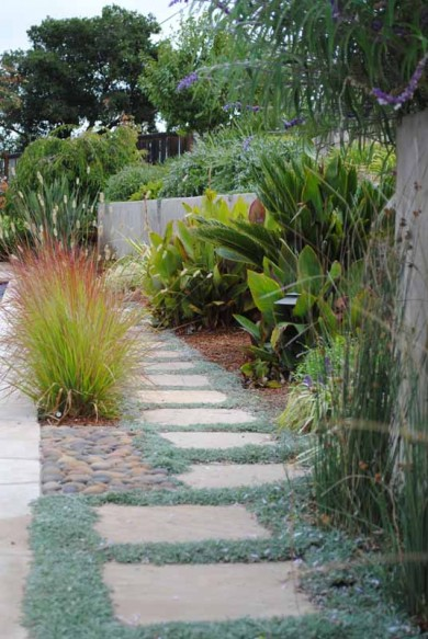 Garden Designers Roundtable – From Here To There | Harmony In The