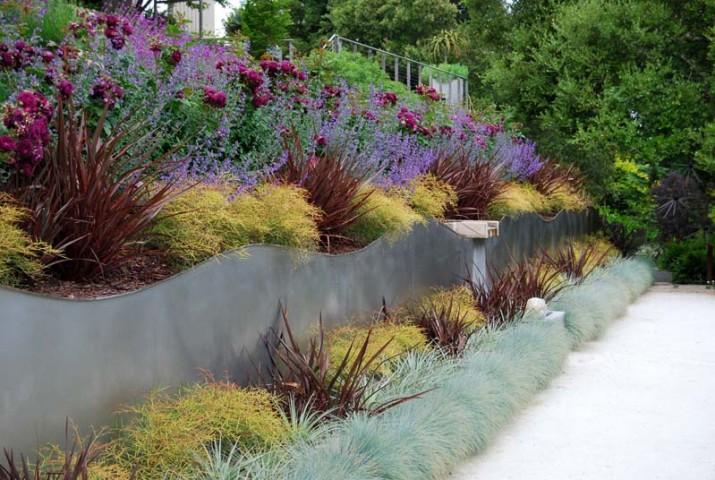 Garden Designers Roundtable – Favorite Gardens | Harmony In The Garden