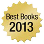 amazon-best-books-2013