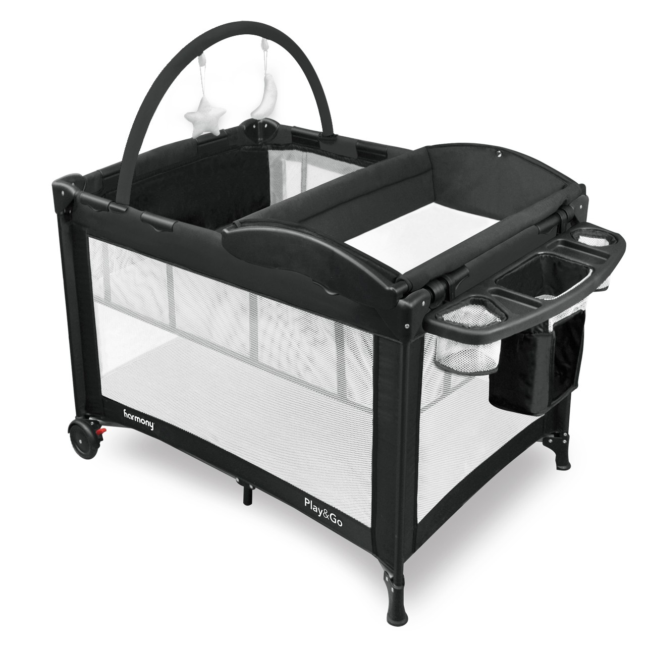 Baby Playpen Height Play Go Playard All In One Products