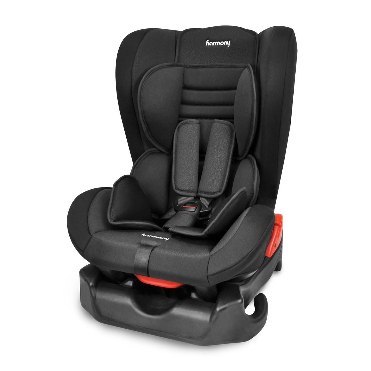 Baby Car Seat Fitting Service Merydian 2 In 1 Convertible Car Seat Featured Products