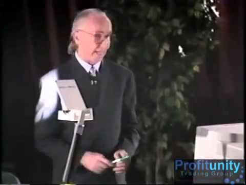 The Practical Fractal: The Holy Grail to Trading by Bill Williams