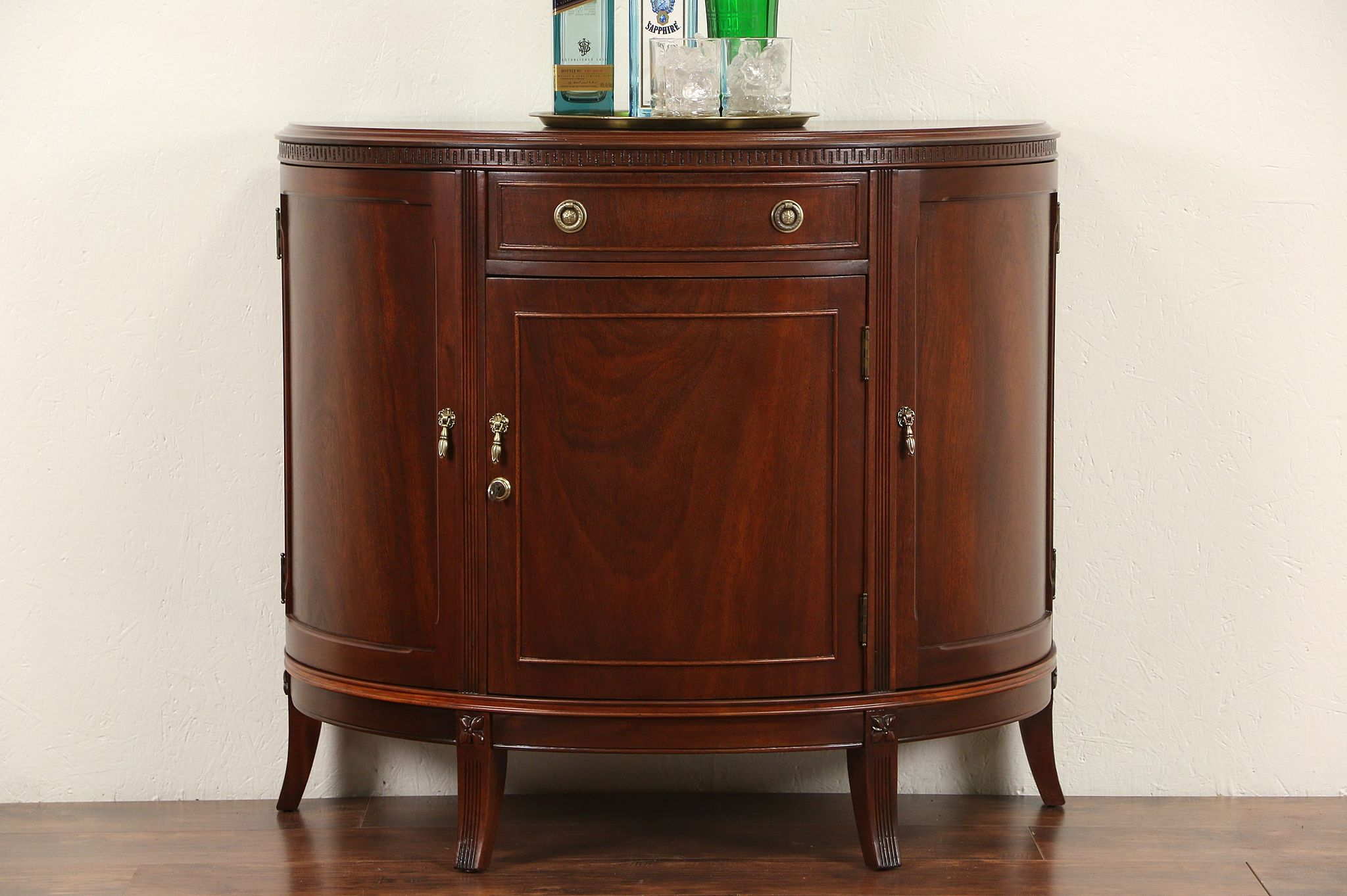 Barschrank Depot Bar Console Cabinet Cabinets Decorating Ideas