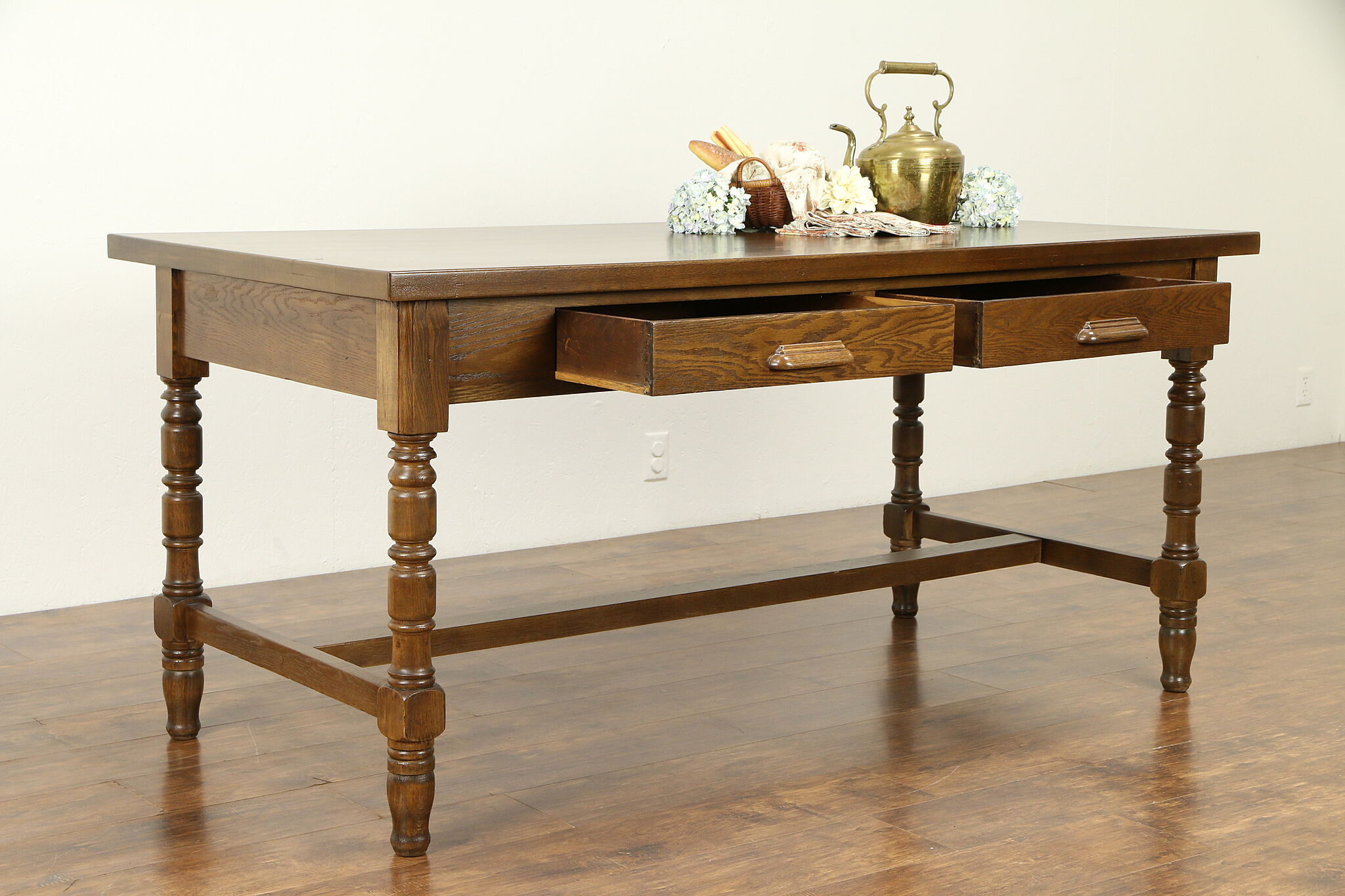 Astonishing Desk Tables With Drawers Download Free Architecture Designs Scobabritishbridgeorg