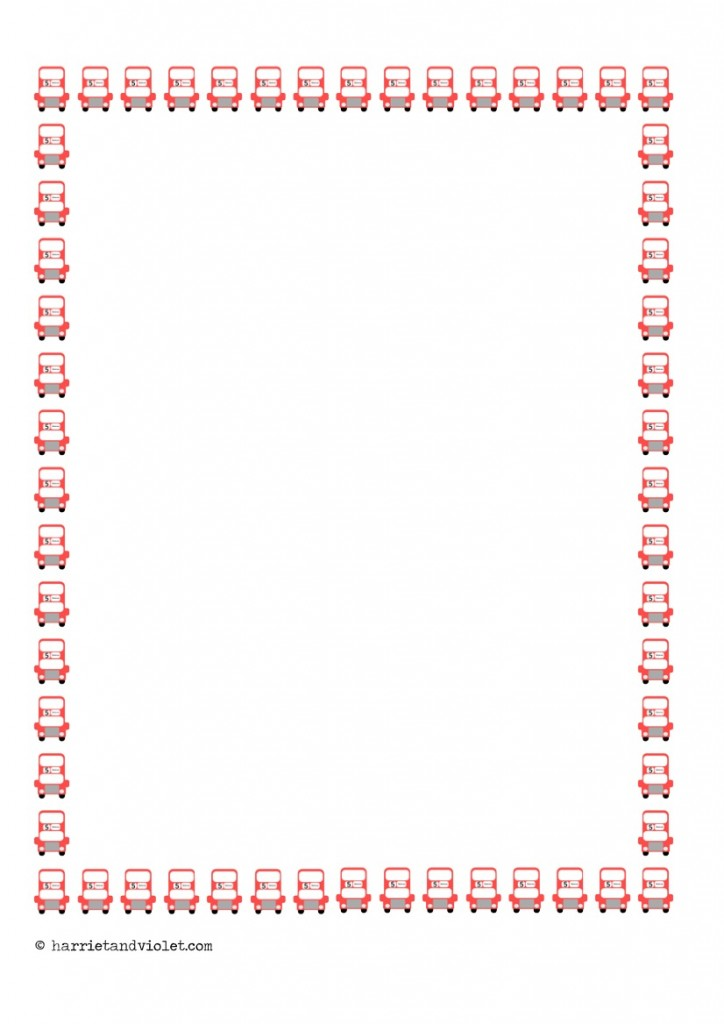 lined border paper printable lined paper with border posted in ruled - lined border paper