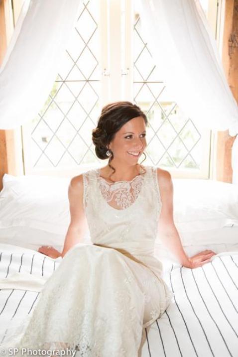 Lisa Duffy Bride_06