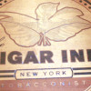 The Cigar Inn - Shop Review by Brian Donnell of the Harrisburg Cigar Club