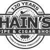 Hain's Pipe & Cigar Shop - Harrisburg Cigar Club
