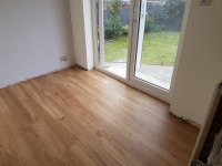 Karndean Van-gogh French Oak Wooden Flooring - Cornwall ...