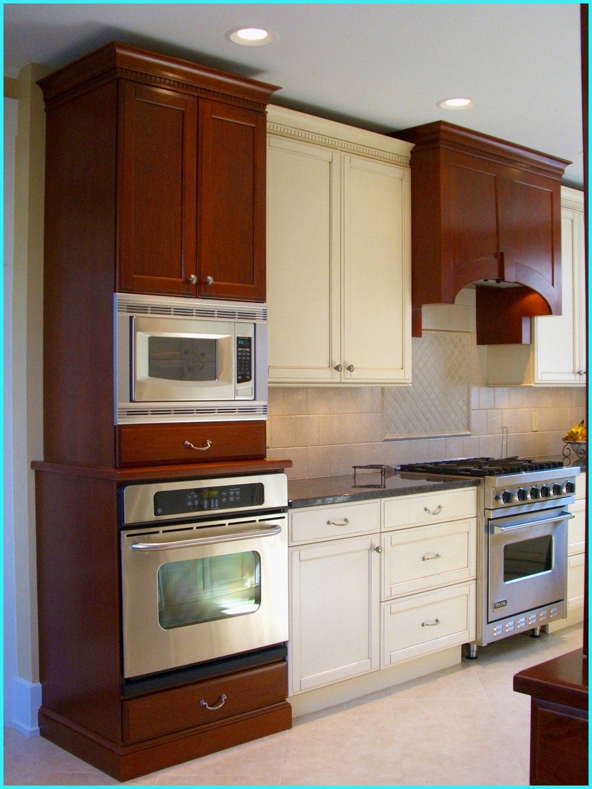 Used Kitchen Cabinets Maryland Portfolio