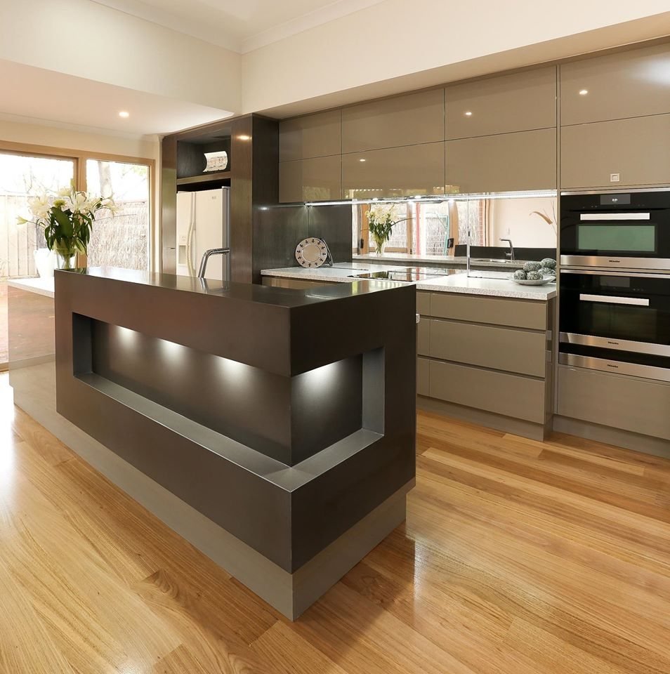 Kitchen Design Images Australia New Kitchens Harrison Kitchens