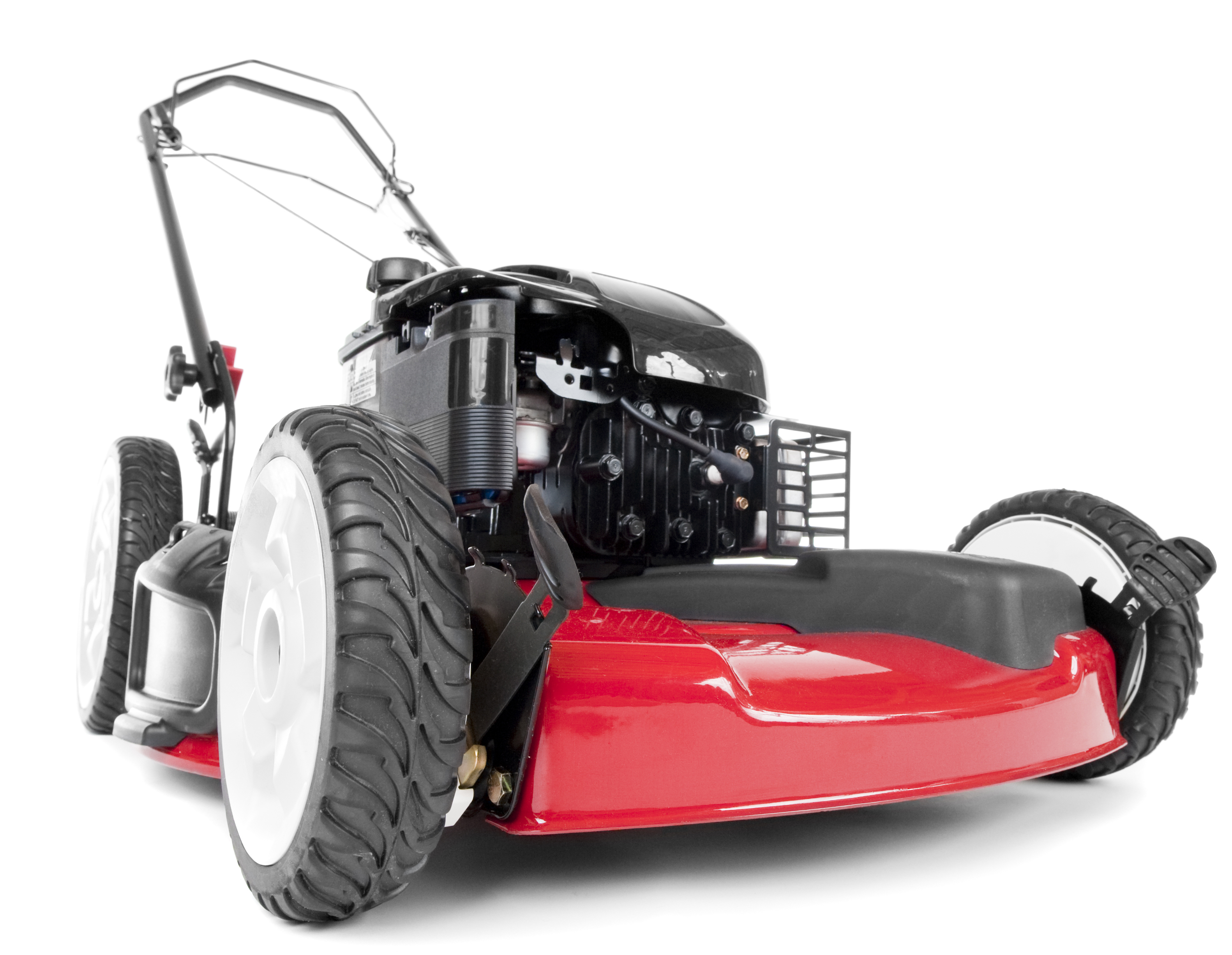 Lawn Mower London Ontario Further Settlement Reached In Canadian Lawn Mowers Class Action