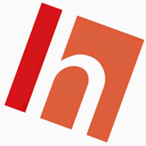cropped-HTG-Logo512px.png