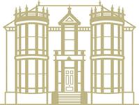 The Harrogate Club
