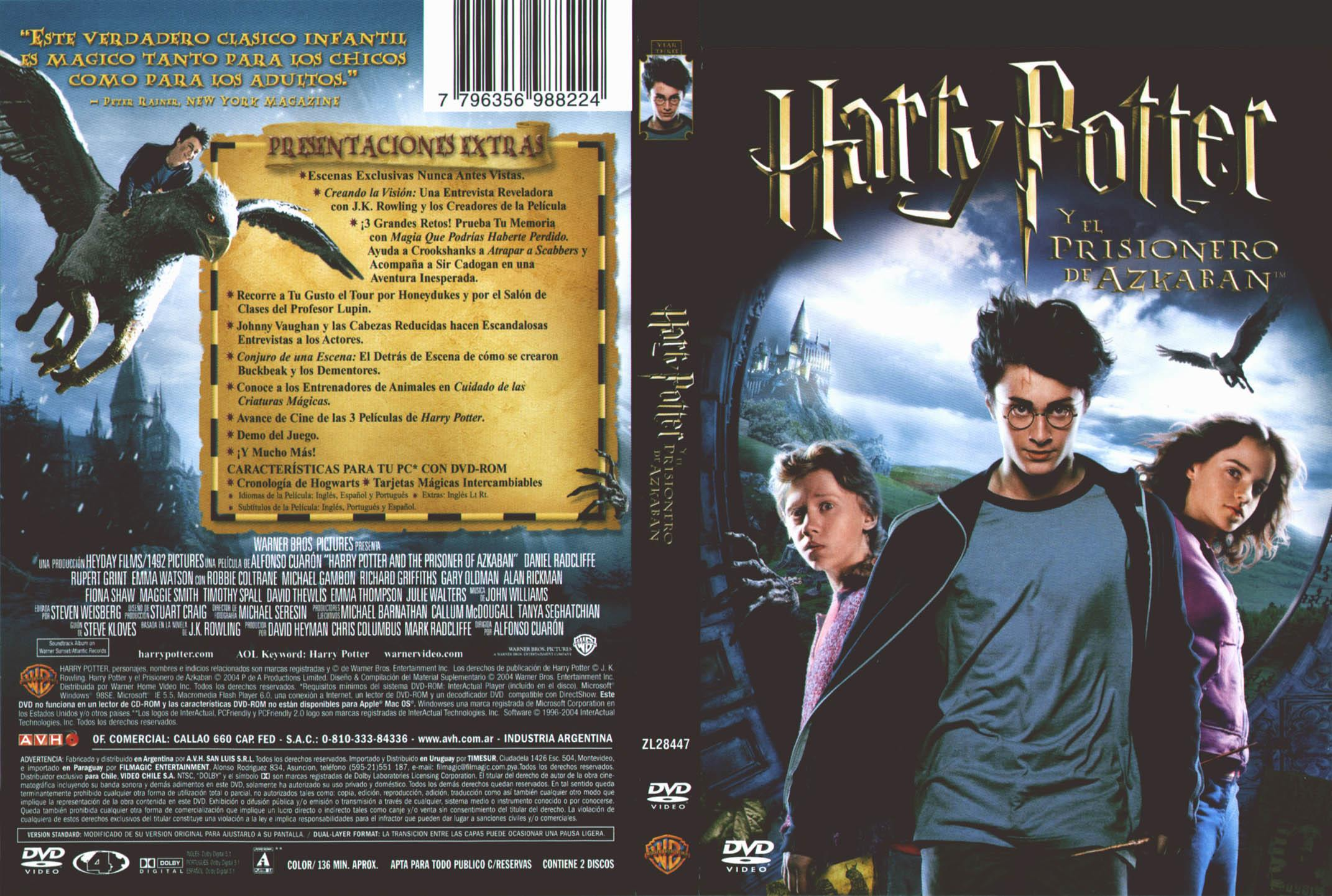 Libros De Harry Potter Online Harry Potter