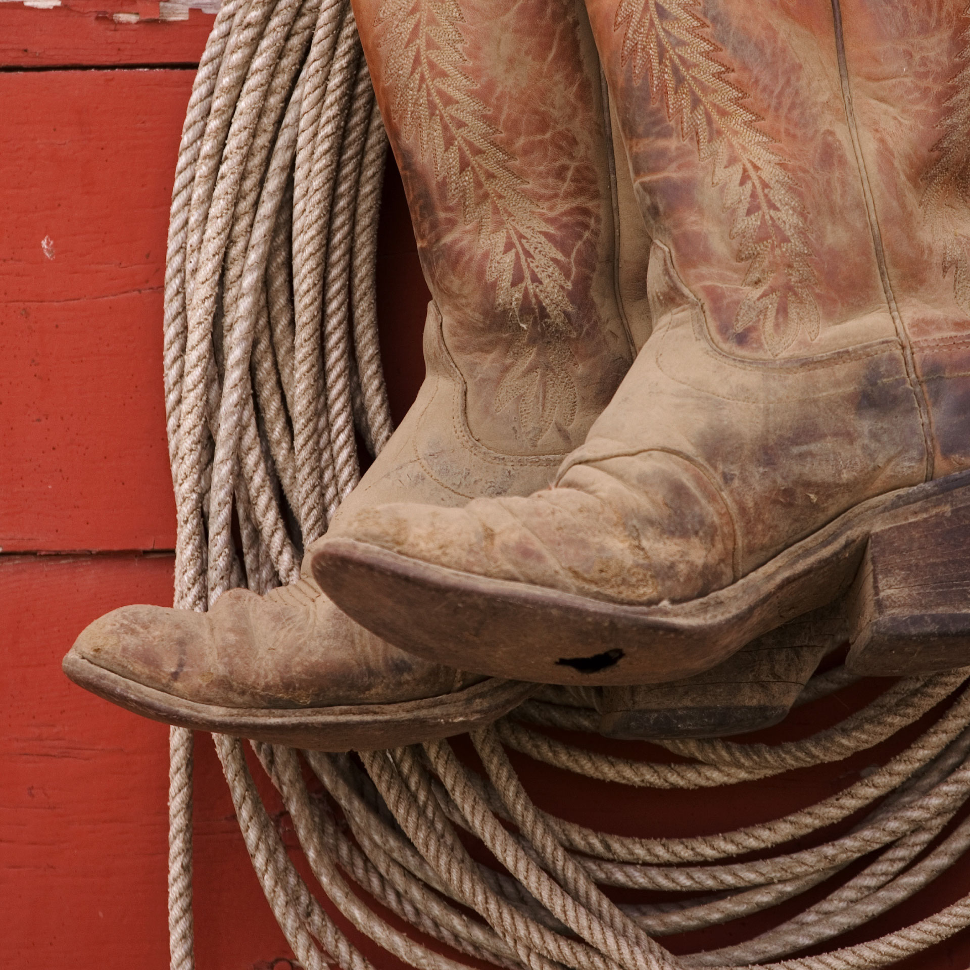 Boot Care Tips How To Maintain Condition Cowboy Boots