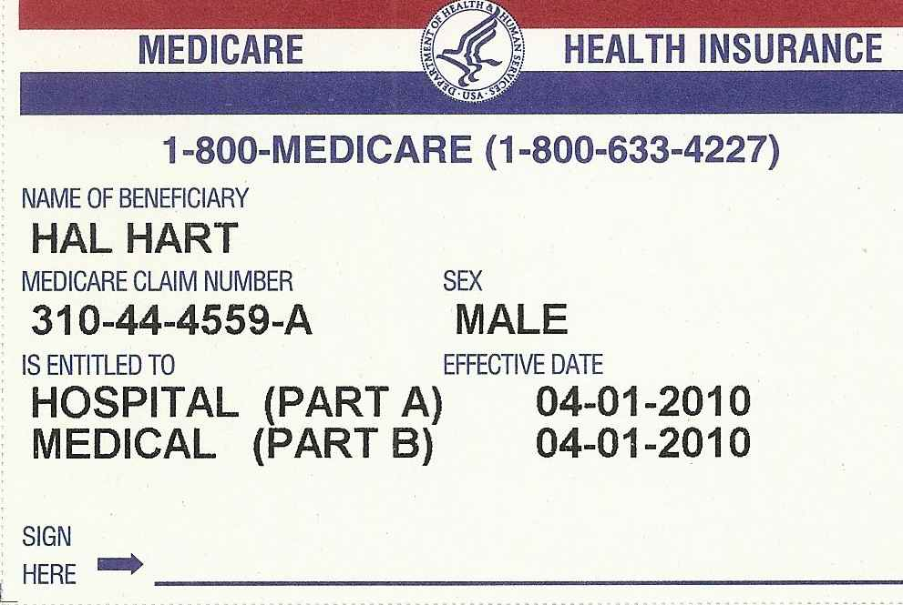 Card to card apply for medicare get pre approved credit card offers card to card apply for medicare ccuart Image collections