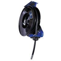 Graco SD Single Pedestal Grease Hose Reel (HPH55B ...
