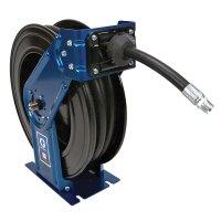 Graco XD Air/Water Hose Reel (HSLC8F) - Workshop Equipment ...