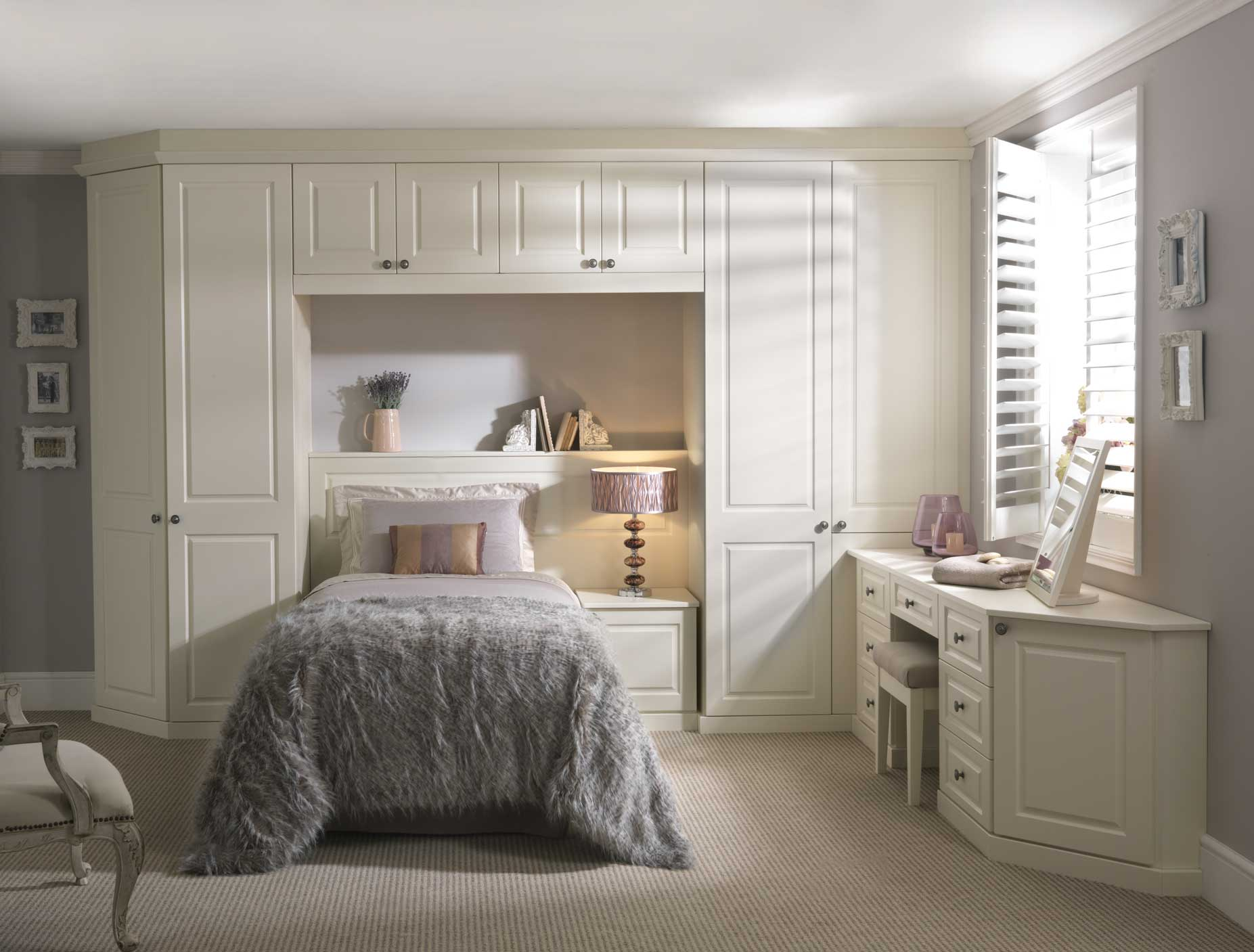 Classic Bedroom Escape Room Ideas And Inspiration Classic Bedrooms Yorkshire