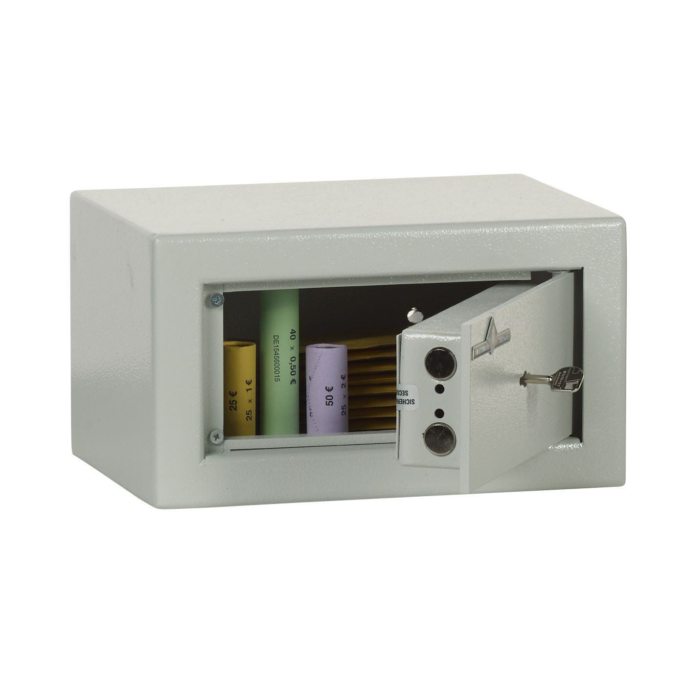 Sicher Safe K 102 01 Furniture Safe Hartmann Tresore