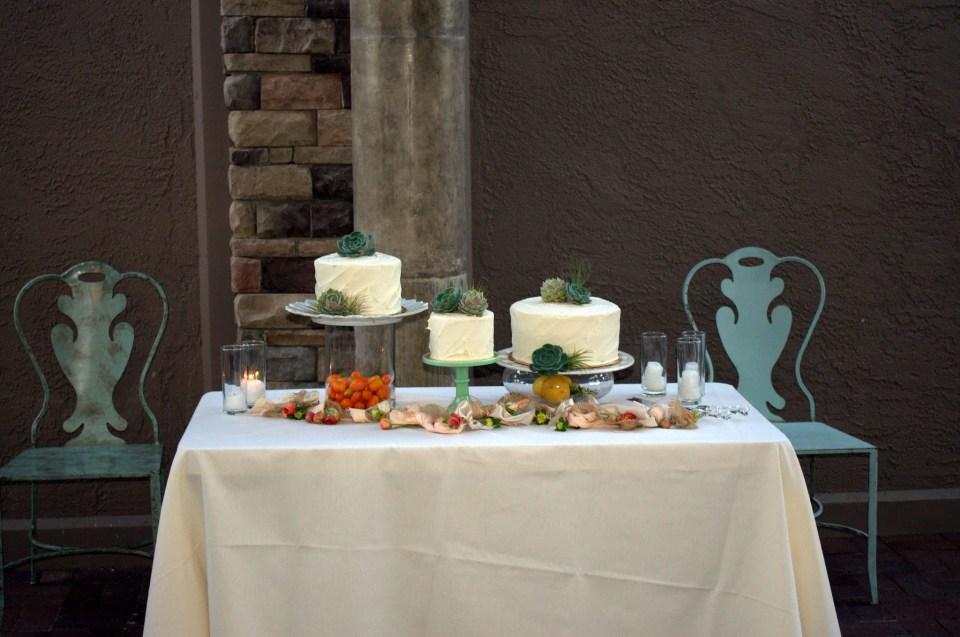 Bodine Wedding Decor 3