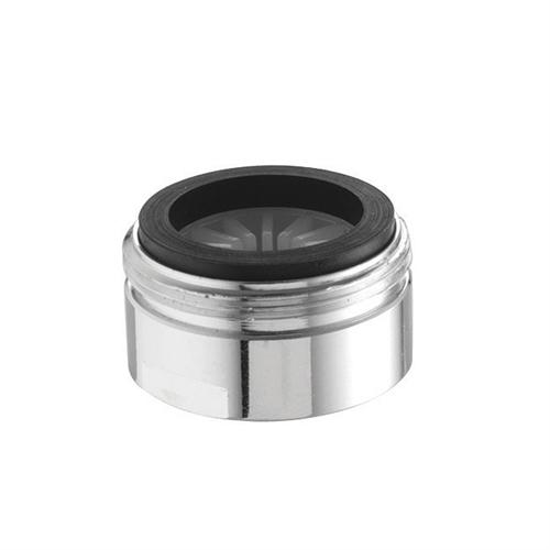 24mm tap spout flow/jet breaker