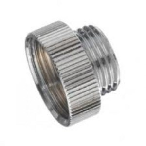 shower hose reducer