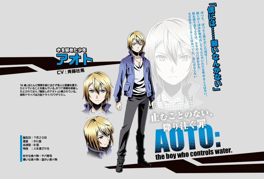 Divine-Gate-Anime-Character-Designs-Aoto