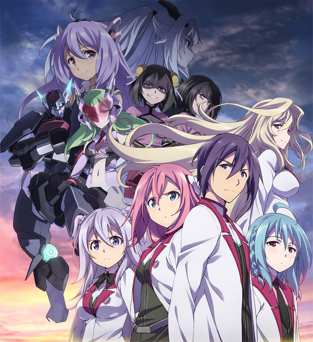 Gakusen-Toshi-Asterisk-Season-2-Visual