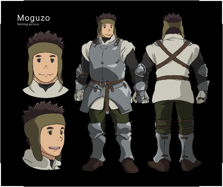 Hai-to-Gensou-no-Grimgar-Anime-Character-Designs-Moguzo