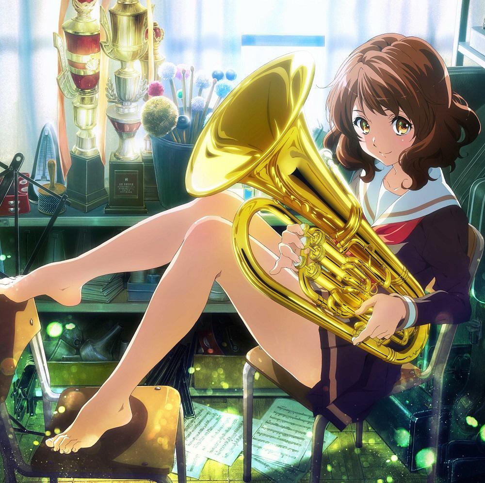 Hibike-Euphonium-Kitauji-Koukou-Suisougaku-bu-e-Youkoso-anime-visual-Haruhichan.com-Sound-Euphonium-anime-kyoto-animation-visual