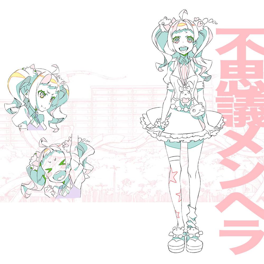 Kiznaiver-Anime-Character-Designs-Nico-Niyama